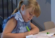 student3